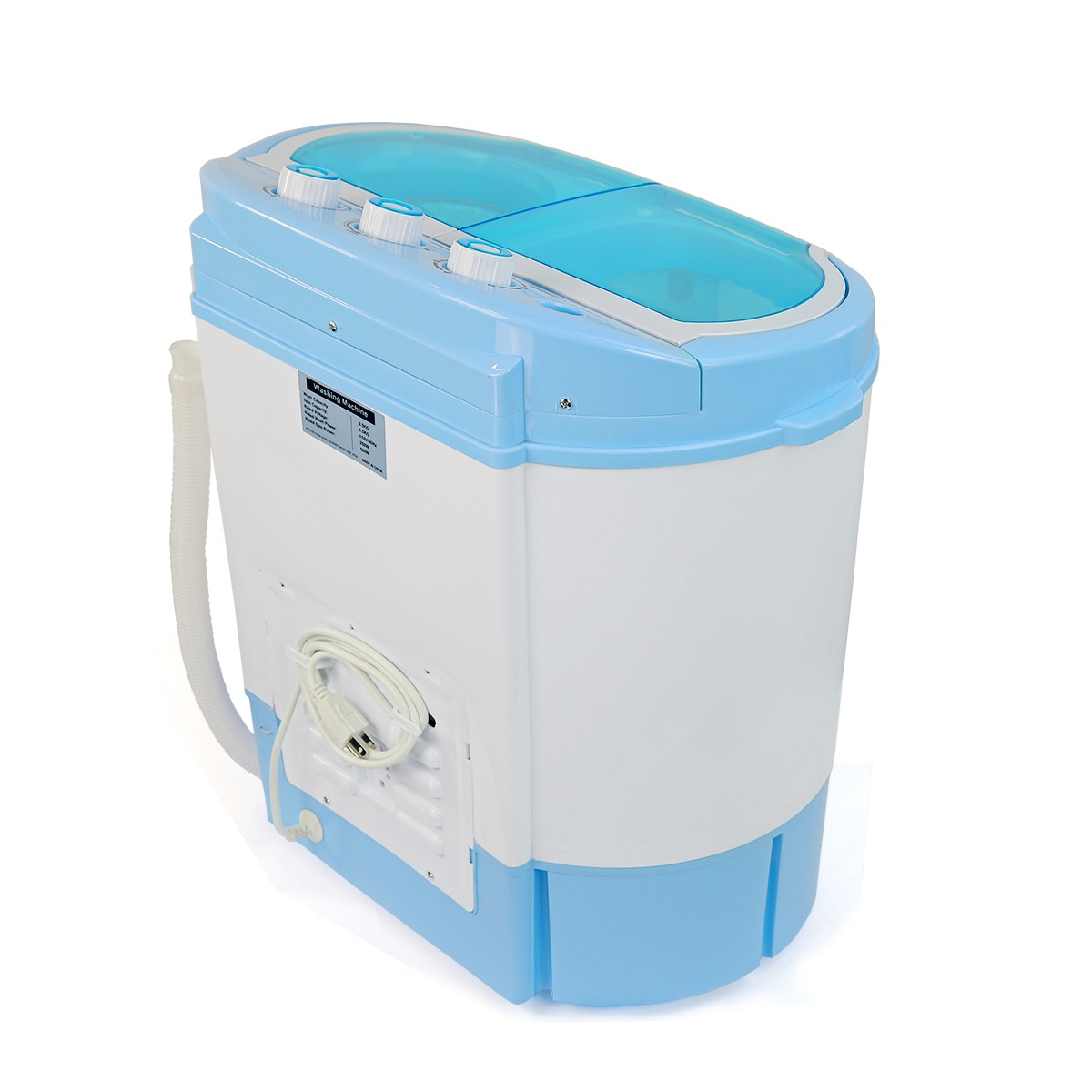 100 portable clothes dryer walmart articles with clothes dr