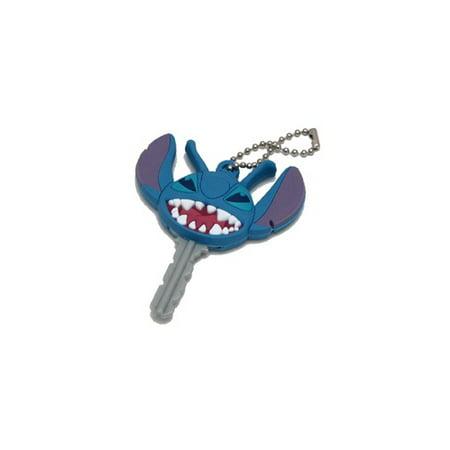 Lilo & Stitch Key Holder - Lilo And Stitch Costumes For Adults