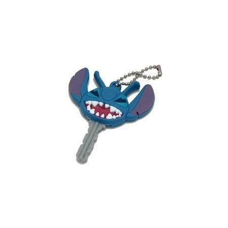 Lilo & Stitch Key Holder