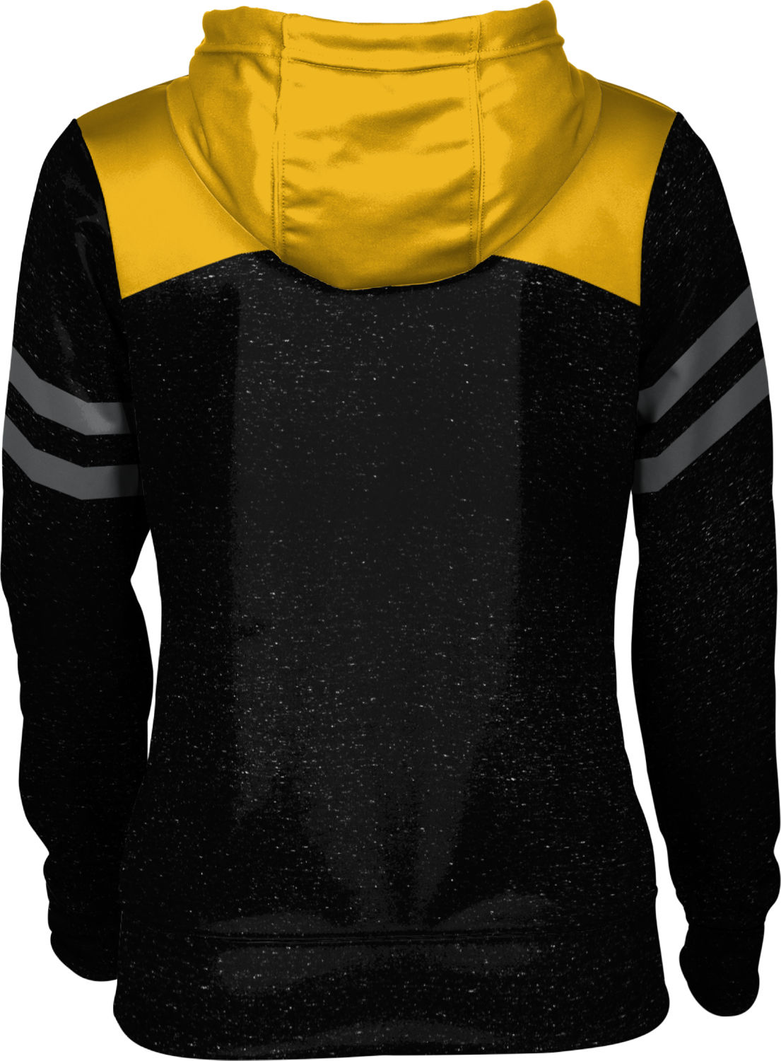 Gameday ProSphere Grambling State University Girls Pullover Hoodie School Spirit Sweatshirt
