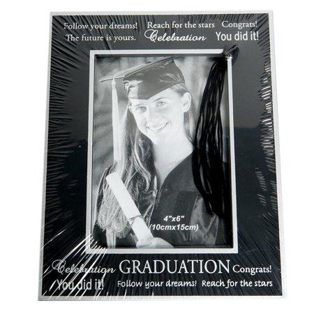 Inspirational Graduation Tassel Picture - Graduation Tassel Frame