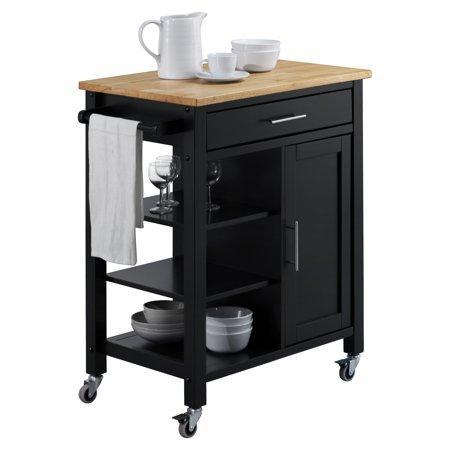 Suit Rentals Edmonton (4D Concepts Edmonton Kitchen Cart -)