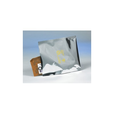 3M Dri-Shield Moisture Barrier Bags SHPDS1013