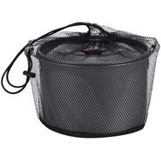 4L Picnic Pot 5 8 People Pot Portable Outdoor Camping Pot Non Stick Cookware