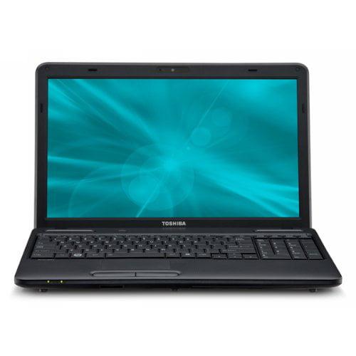 TOSHIBA Satellite C655-S5503 Laptop CPU Cooling FAN