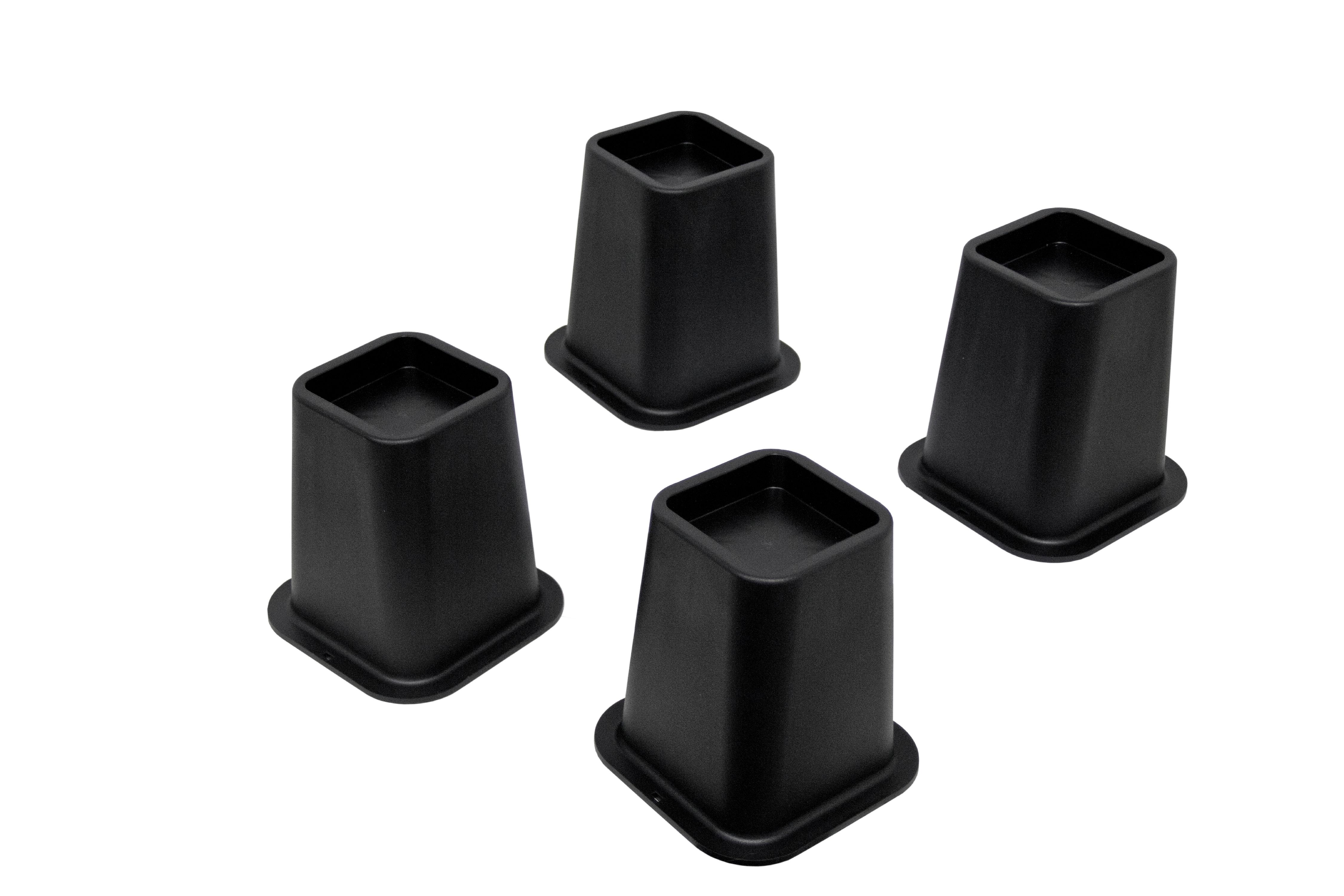 """Details about  /100 11/"""" Tag Lifters Plant Pot Label Risers 11 inch"""