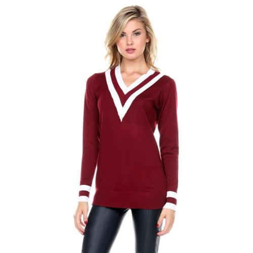 Custom School Sweaters. It doesn't get more classic than this. Neff's school sweaters are back! School sweaters allow students to proudly display their hard-earned varsity letters and school patches while providing a light-weight alternative to a wool or softshell jacket.