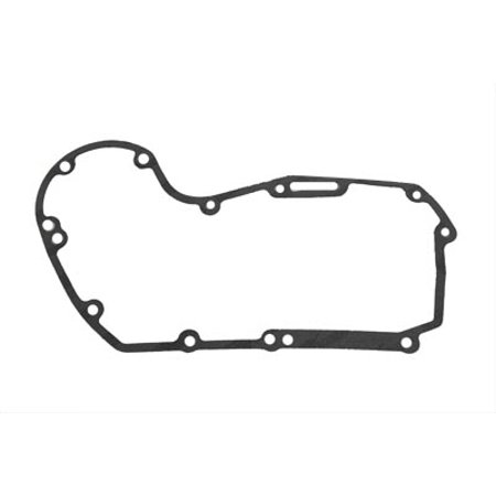 V-Twin Cam Cover Gaskets,for Harley Davidson,by V-Twin
