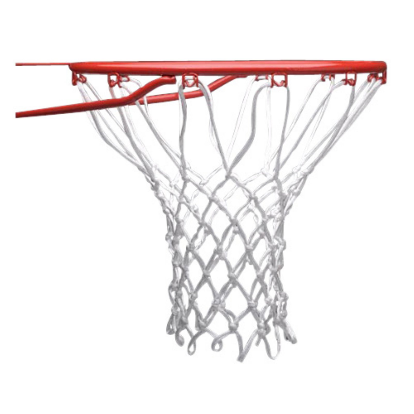 Tachikara Competition Basketball Net