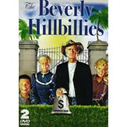 Timeless Media Group Beverly Hillbillies [dvd tin] [1962-1963 12 Episodes 2discs] by Timeless Media Group