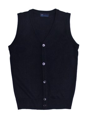 Toddlers and Boys Vest