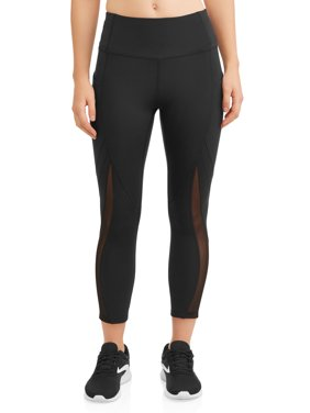 3d21046b02882 Product Image Activewear Performance Crops