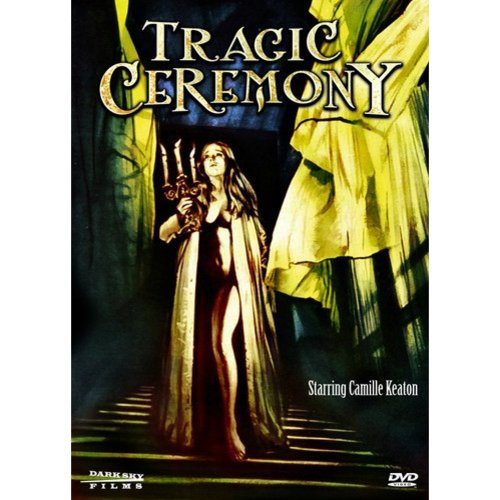 Tragic Ceremony (Widescreen)