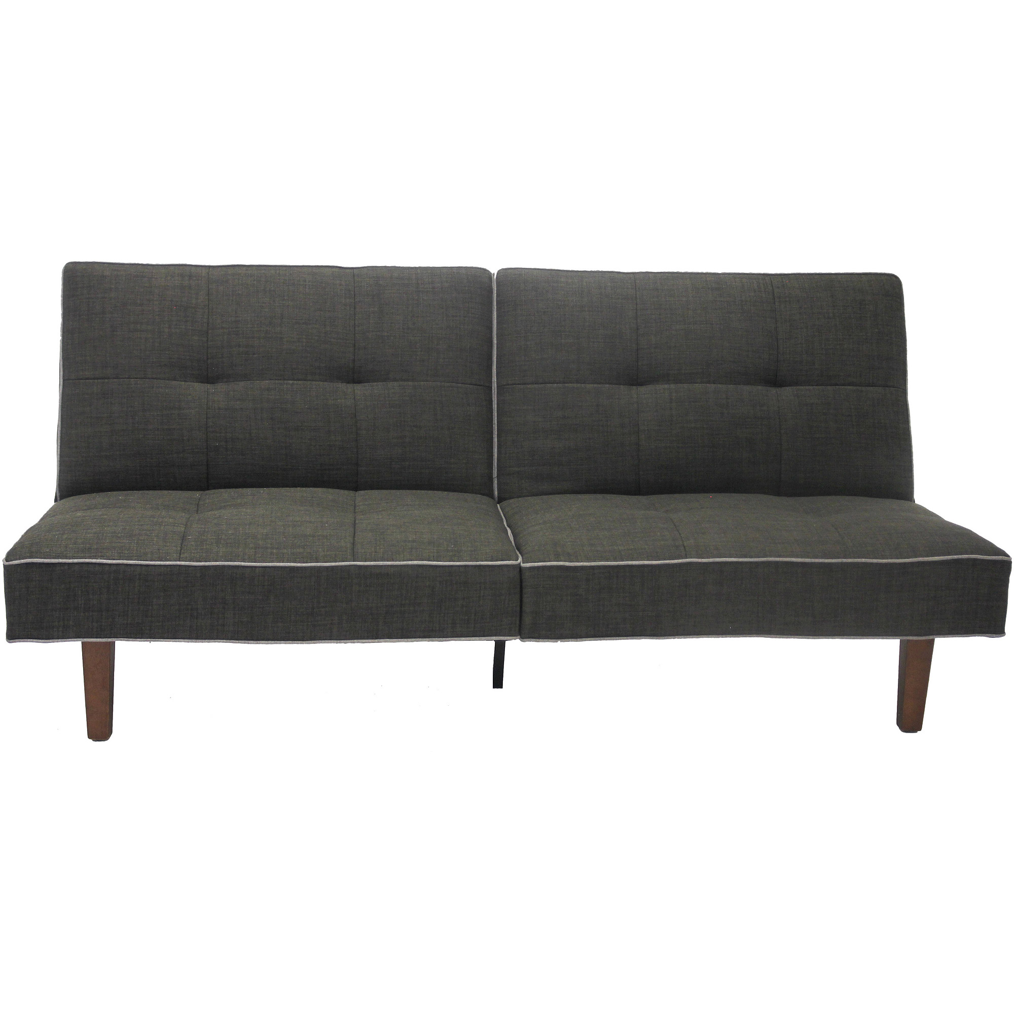 walmart faux futon size of x photo sofa leather full pretty lots sleeper mattress bed big