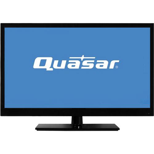 "Quasar SQ3200 32"" 720p 60Hz LED HDTV"