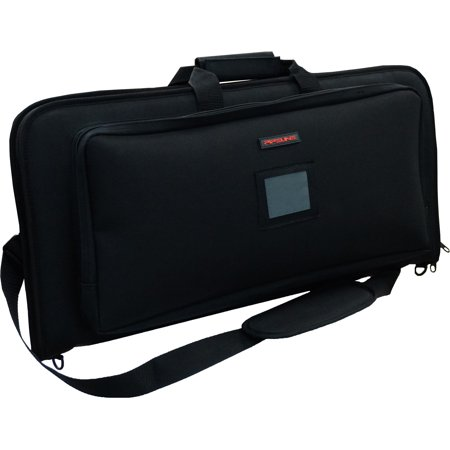 """Pipeline by Slappa 25"""" Concealed Storage Tactical Gun Rifle Covert Security Case SL-RB-25"""