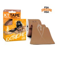 KT Tape Pro Extreme Therapeutic Elastic Kinesiology