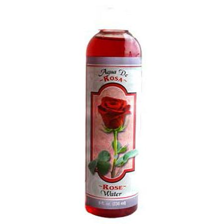 - RBI Ritual Supplies 8oz Rose (Rosa) Wash / bath Spiritual Protection Healing