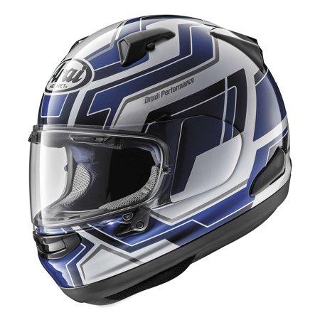 Medium Arai Helmets - Arai Signet-X Place Helmet