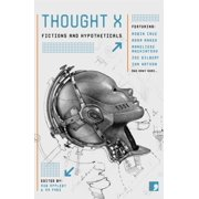 Thought X - eBook