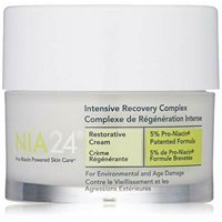 NIA24 Nia 24 INTENSIVE RECOVERY COMPLEX 50 ml / 1.7 oz