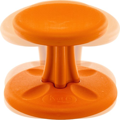 Kore Design Toddlers Wobble Chair
