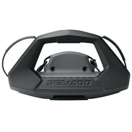Sea-Doo New OEM PWC Wakeboard Rack, RXT RXT-X GTX Wake Pro,