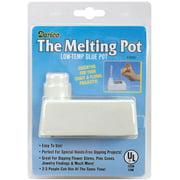 The Melting Pot Low-Temp Glue Pot-