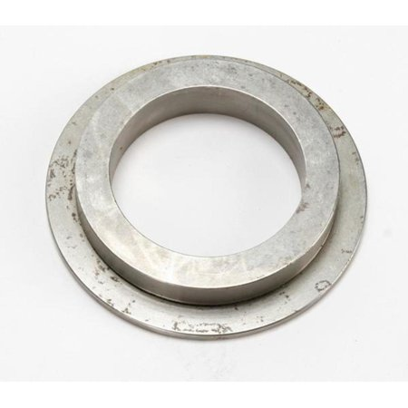 Eastern Motorcycle Parts A-35070-82A Spacer Main Drive Gear for 4-Speed Big (Main Drive Gear Spacer)