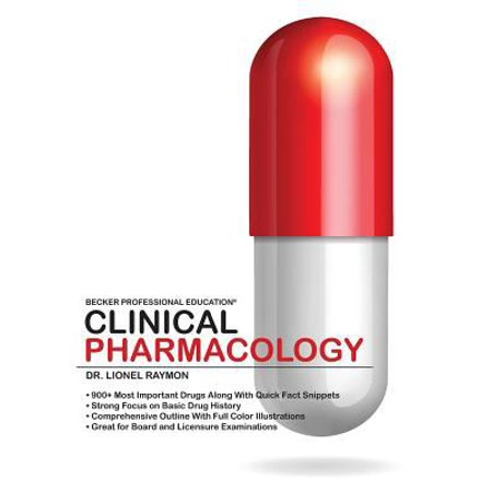 Clinical Pharmacology Review - Food and Drug Administration