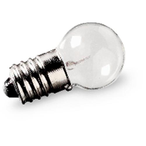 American Educational Products 7-1200-16 Mini Lamp 1.5 Volts, 10 Pack