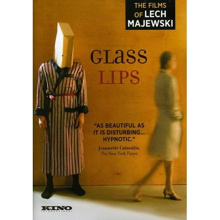 Image of Glass Lips