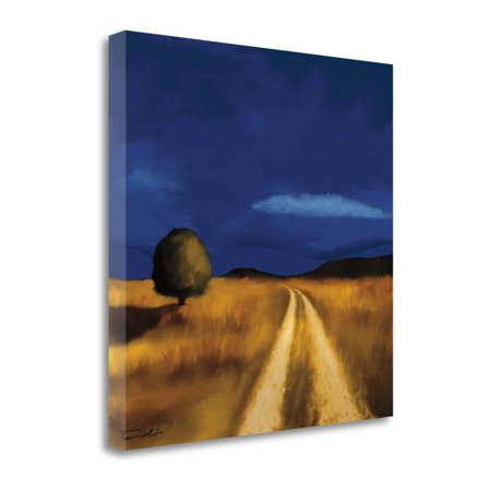 The Way Home by Tandi Venter - image 2 of 2