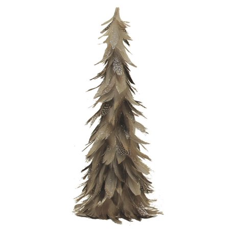 Bethany Lowe Feather Tree (15.5