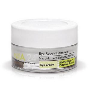 NIA 24 - Eye Repair Complex 0.5 oz | 15 ml - New Fresh - Authentic