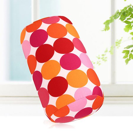 Soft Mini Roll Pillow Microbead Bed Chair Car Roll Cushion