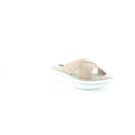Steven by Steve Madden Katie Women's Sandals & Flip Flops ()