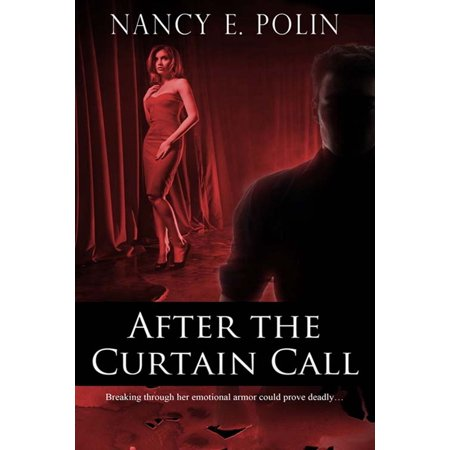 After the Curtain Call - eBook