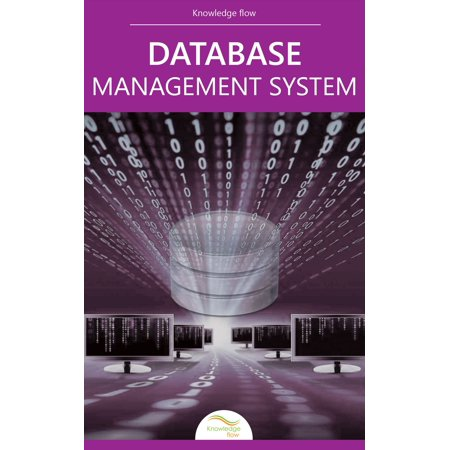 Database Management System - eBook
