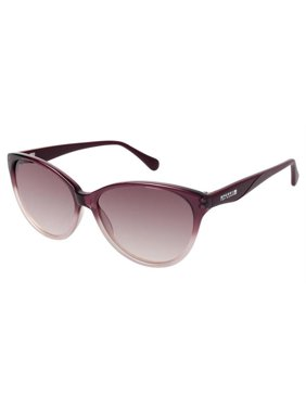 eaace0723c1 Product Image Sperry Top-Sider Sunglasses Mystic C03 Eggplant Fade Frames  Purple Lens 56MM