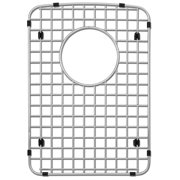 Blanco Stainless Steel Sink Grid (all Diamond 1-3/4 small bowl)