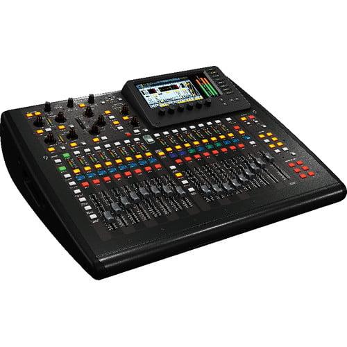 Behringer X 32 Compact Digital