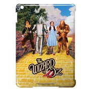 The Wizard of Oz Road Ipad Air Case White Ipa