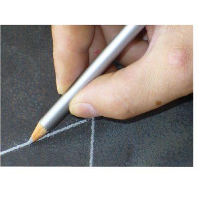 Nissen Silver Welder's Pencils - silver welder's pencil3/pk