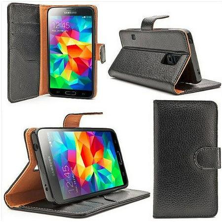 the latest 6b5d8 ddb09 i-Blason Samsung Galaxy S5 Smartphone Case