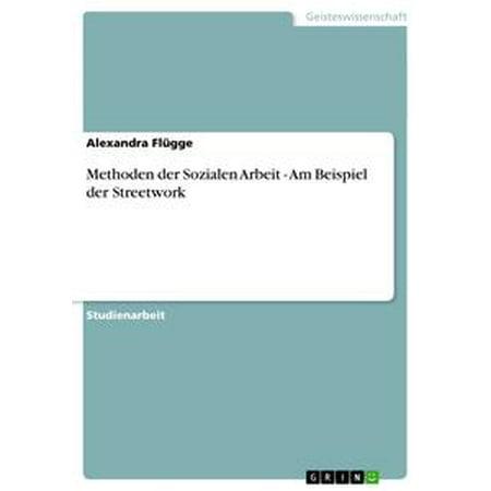 ebook Lezioni di Analisi matematica