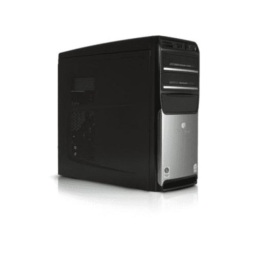 Gateway Gt5656 Mt Athlon 64 X2 6000 3 Ghz 3 Gb 500 Gb Win 10 Walmart Com Walmart Com