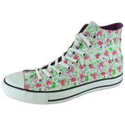 Converse All Star Chuck Taylor Paint Hi Sneaker