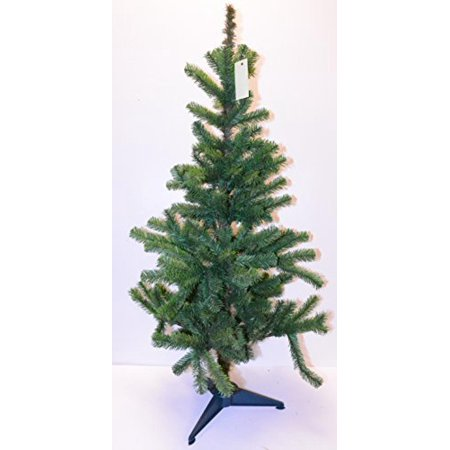 Darice 72 Inches Regina Tree Plastic Stand (72 Inch Tree Skirt)