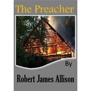 The Preacher - eBook